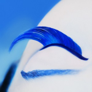 WAVE OF LASHES